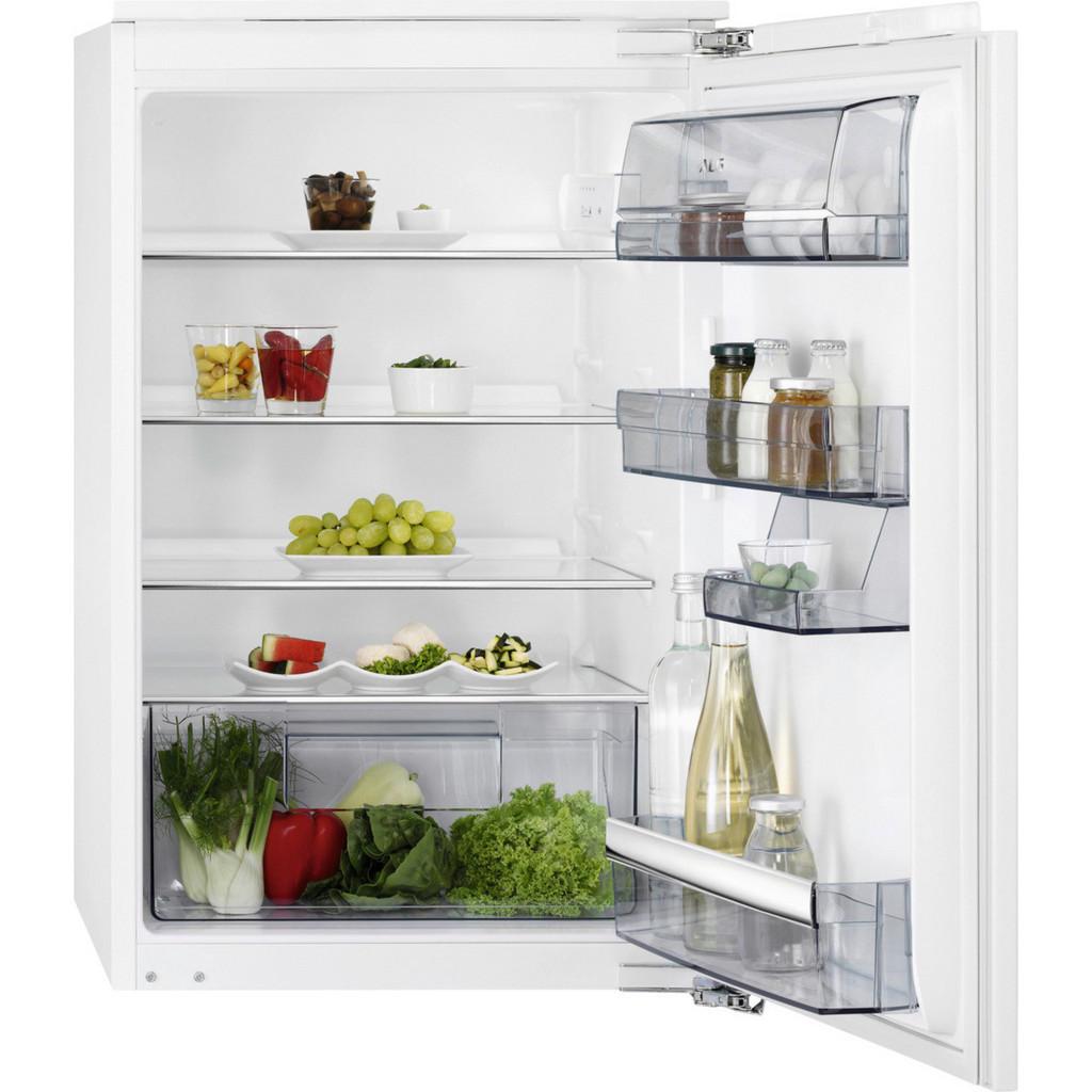 AEG Kühlschrank skb688e1af
