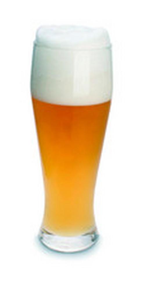 VETEÖLGLAS - klar, Klassisk, glas (0.3l) - HOMEWARE