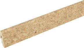 SOCKELLIST - brun, Basics, trä (240/1,9/3,85cm)