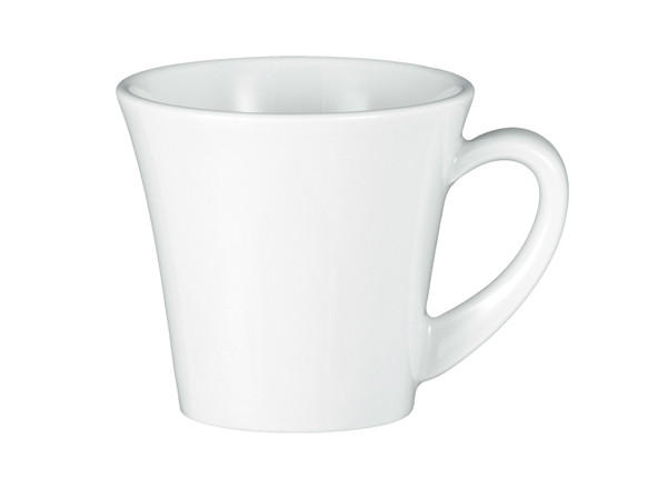 ESPRESSOTASSE - Weiß, Basics (0,09l) - SELTMANN WEIDEN