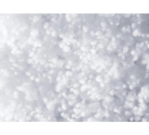 POLNILO BLAZINE 95 AIRFLOCKS        - bela, Konvencionalno, tekstil (500kg) - Billerbeck