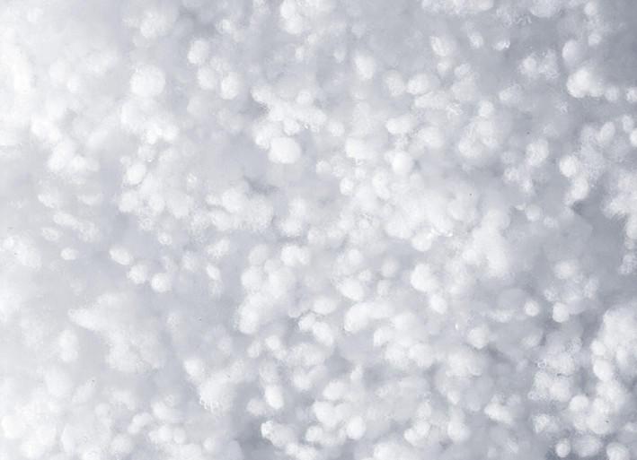 PUNJENJE JASTUKA - bijela, Konvencionalno (20/35cm) - BILLERBECK