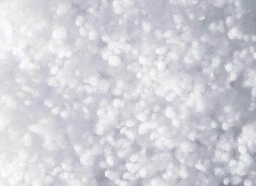 PUNJENJE JASTUKA - bijela, Konvencionalno (500kg) - Billerbeck