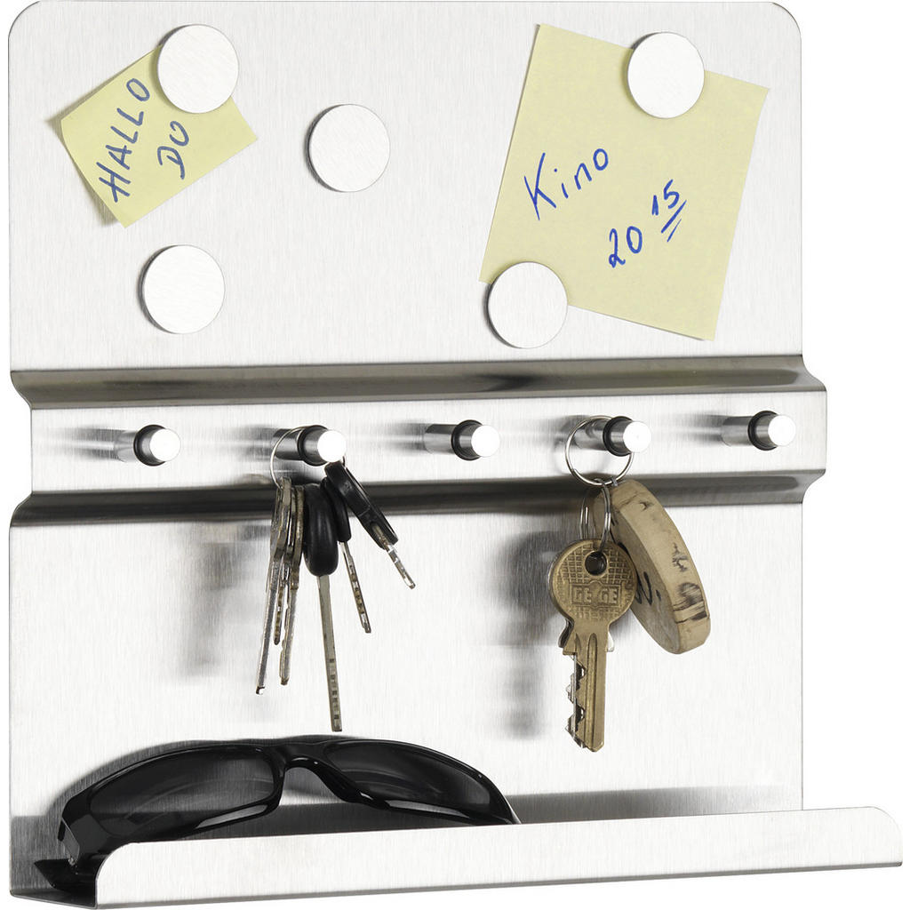 Carryhome Schlüsselboard