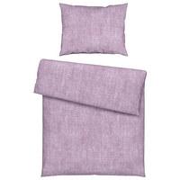Bettwasche Bettwasche Heimtextilien Produkte