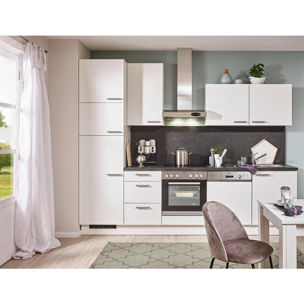 Xora Küchenblock e-geräte
