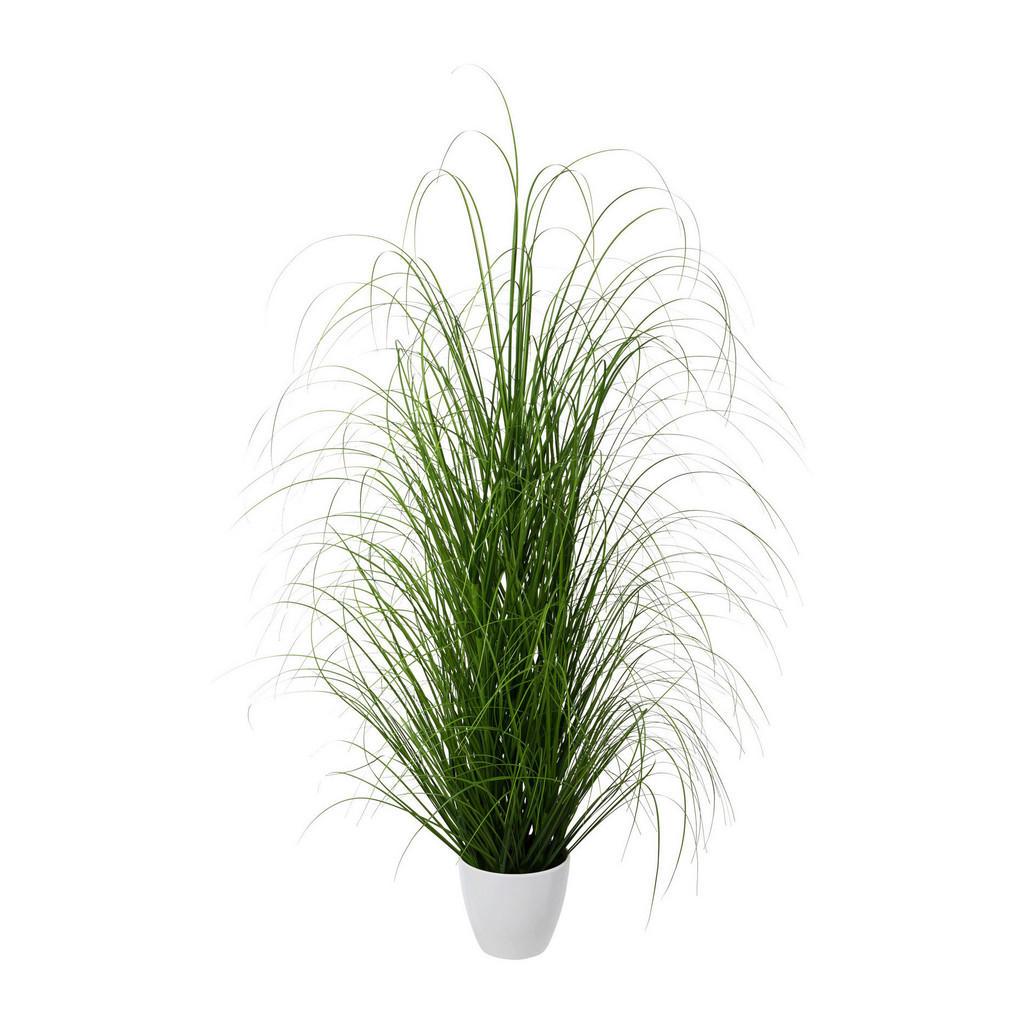 XXXLutz Kunstpflanze grasbündel