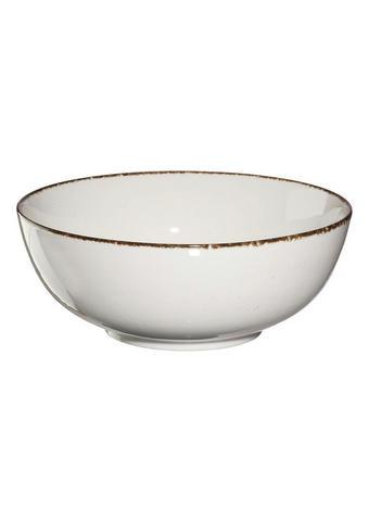 ZDJELA - krem, Trend, keramika (25,5cm) - Ritzenhoff Breker