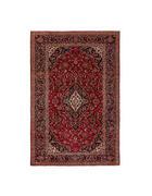 orientální koberec - červená, Lifestyle, textilie (200/300cm) - Esposa