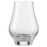 Whiskyglas - Klar, Konventionell, Glas (27,7/18,7/12,4cm) - Schott Zwiesel