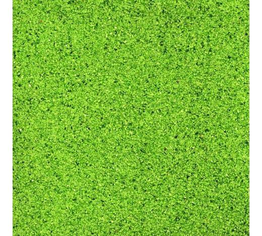 PÍSEK DEKORAČNÍ - světle zelená, Basics, kámen (7/20,7/7cm) - Ambia Home
