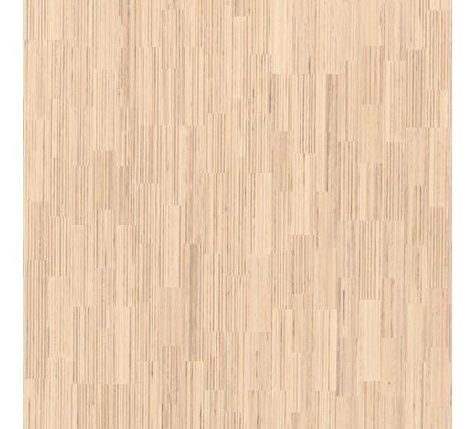 Parkett PARKETTBODEN Esche  per  m² - Hellbraun/Weiß, LIFESTYLE, Holz (220/18,5/1,3cm) - Parador