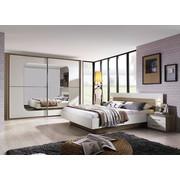 Schlafzimmer Komplett Billig | Komplette Schlafzimmermobel Online Shoppen Xxxlutz