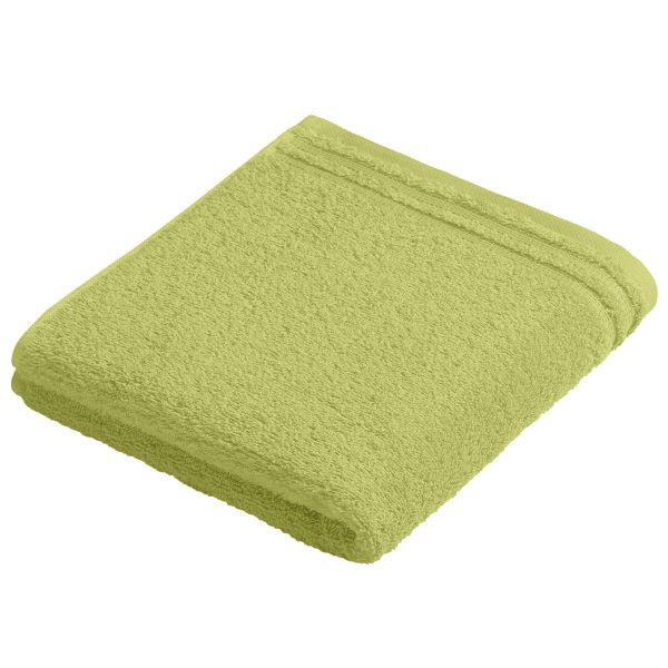 BRISAČA CALYPSO FEELING 50/100 - svetlo zelena, Basics, tekstil (50/100cm) - VOSSEN