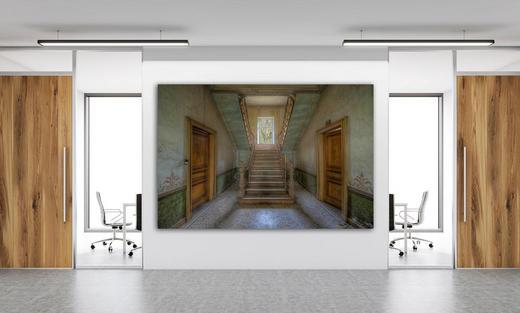 Architektur BILD