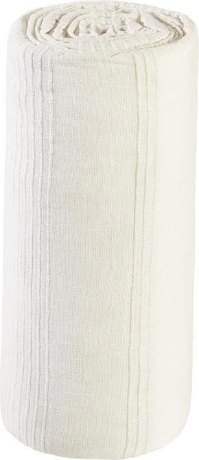 SÄNGÖVERKAST - vit, Basics, textil (220/240cm) - Boxxx
