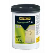 VORANSTRICH - Gelb, Basics (1kg) - MUREXIN