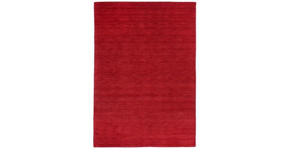 ORIENTTEPPICH Alkatif Nomad   - Rot, KONVENTIONELL, Textil (60/90cm) - Esposa