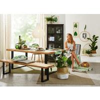 xxxl mann mobilia ihr m belhaus in wiesbaden xxxlutz. Black Bedroom Furniture Sets. Home Design Ideas