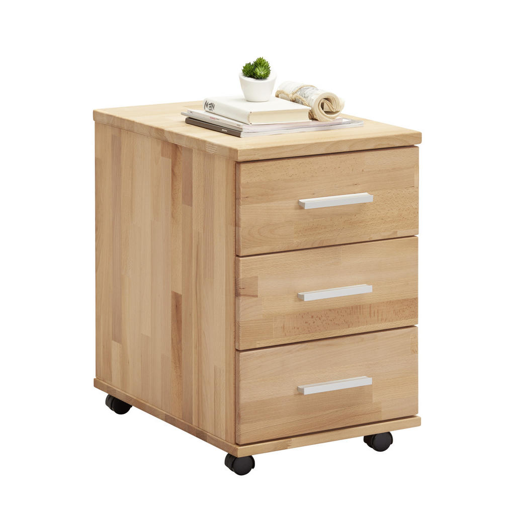 Linea Natura Rollcontainer