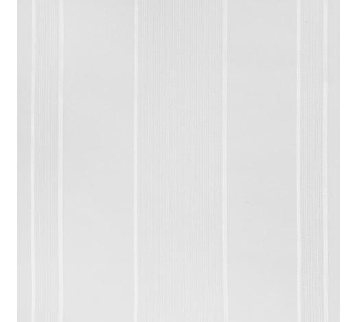 STORE per lfm - Weiß, KONVENTIONELL, Textil - Esposa