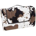 PICKNICKDECKE 200/200 cm  - Trend, Textil (200/200cm) - Esposa