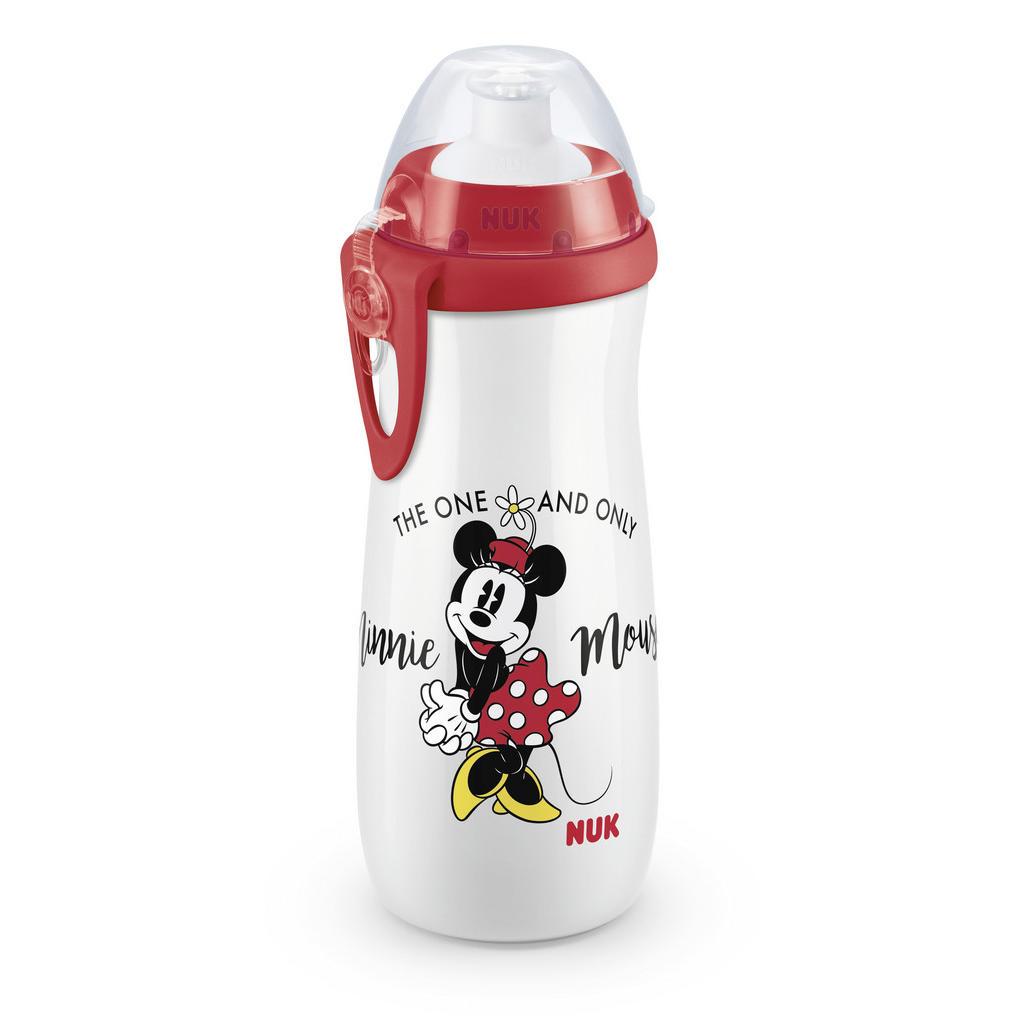 NUK Kindertrinkflasche