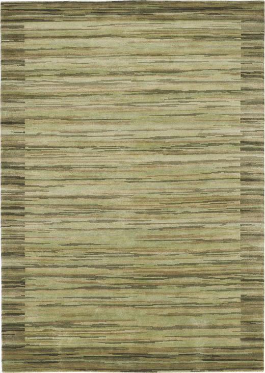 ORIENTTEPPICH  200/300 cm  Grün - Grün, Basics, Textil (200/300cm) - Esposa