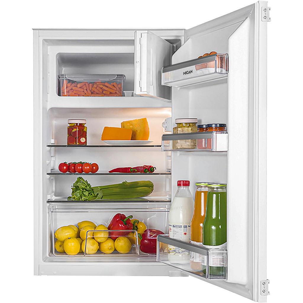 Mican Kühlschrank 30650