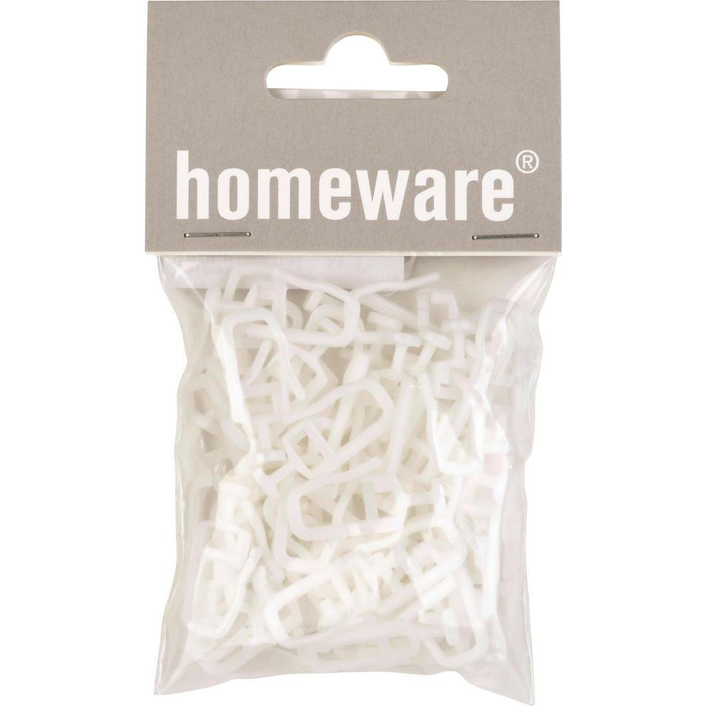 Kluzák Homeware