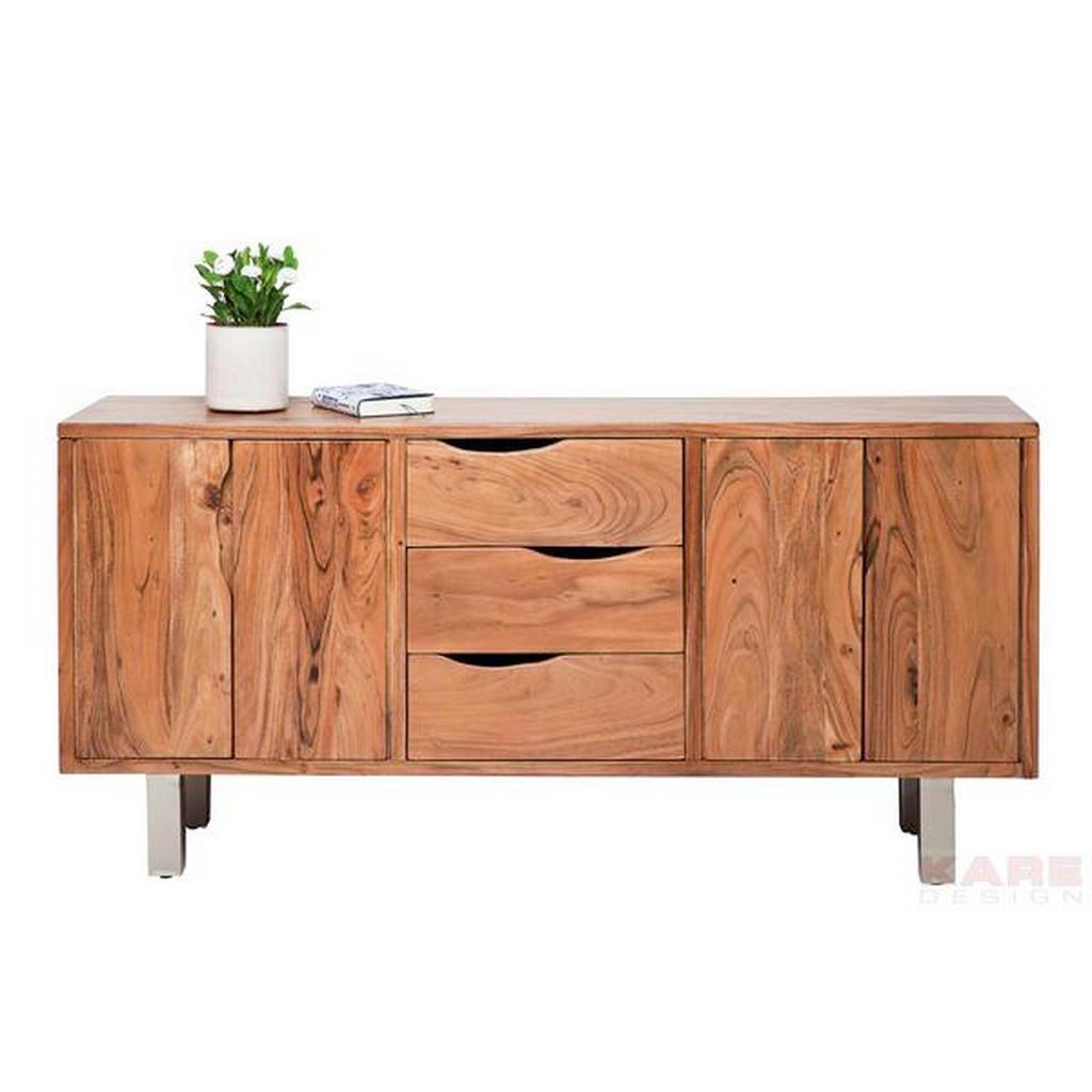 Kare-design Sideboards online kaufen | Möbel-Suchmaschine ...