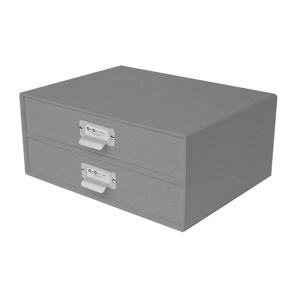 schubladenbox preisvergleich • die besten angebote online kaufen
