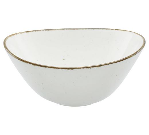 MISKA, porcelán - krémová, Trend, keramika (11,5/10,5cm) - Ritzenhoff Breker