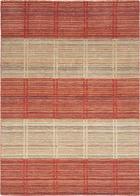 KOBEREC ORIENTÁLNÍ - Multicolor, Konvenční, textil (80/200cm) - Esposa