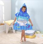 PAREO 60/120 cm - Multicolor, Textil (60/120cm)