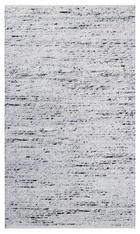 HANDWEBTEPPICH 80/150 cm - Grau, Natur, Textil (80/150cm) - Linea Natura