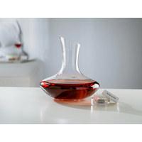 DEKANTER 1 l  2 L - Klar, Basics, Glas (1l) - Leonardo