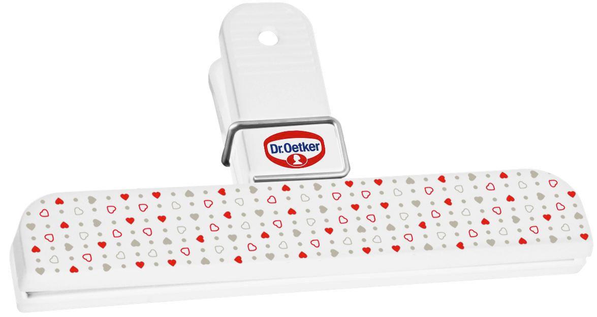Berühmt Dunkel Gefärbte Küchenspülen Ideen - Küchenschrank Ideen ...