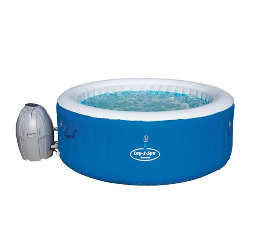 Whirlpool Lay Z Spa Havana Online Kaufen Xxxlutz
