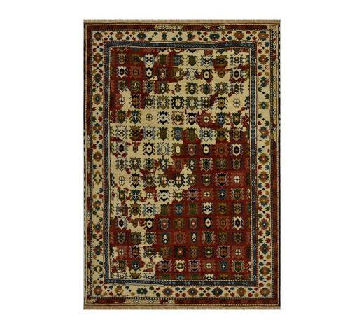 ORIENTTEPPICH 200/300 cm  - Rostfarben, LIFESTYLE, Textil (200/300cm) - Esposa
