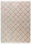 WEBTEPPICH  160/230 cm  Naturfarben - Naturfarben, LIFESTYLE, Textil (160/230cm) - Novel