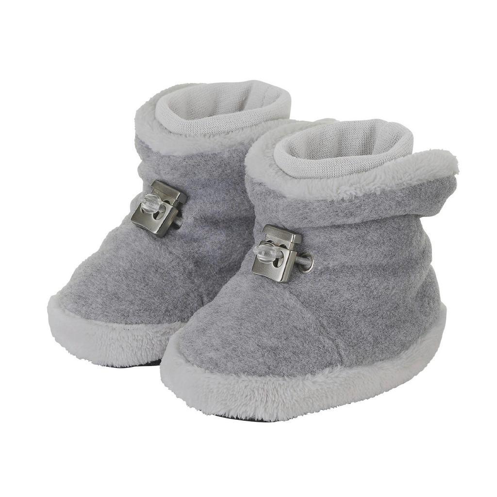 Sterntaler Schuhe