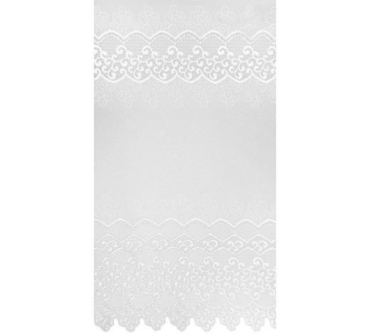 STORE per lfm  - Weiß, KONVENTIONELL, Textil (280cm) - Esposa