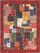 KOBEREC ORIENTÁLNÍ - Multicolor, Lifestyle, textil (80/300cm) - ESPOSA