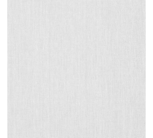 DEKOSTOFF per lfm blickdicht - Naturfarben, Basics, Textil (145cm) - Esposa