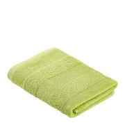 RUČNIK ZA TUŠIRANJE - zelena, Basics, tekstil (70/140cm) - Linea Natura