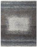 ORIENTTEPPICH Alkatif Modern   - Multicolor, KONVENTIONELL, Textil (140/200cm) - Esposa