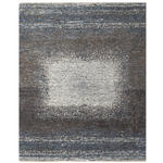 ORIENTTEPPICH Alkatif Modern   - Multicolor, KONVENTIONELL, Textil (160/230cm) - Esposa