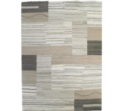KOBEREC ORIENTÁLNÍ, 160/230 cm, přírodní barvy - přírodní barvy, Design, textil (160/230cm) - Esposa