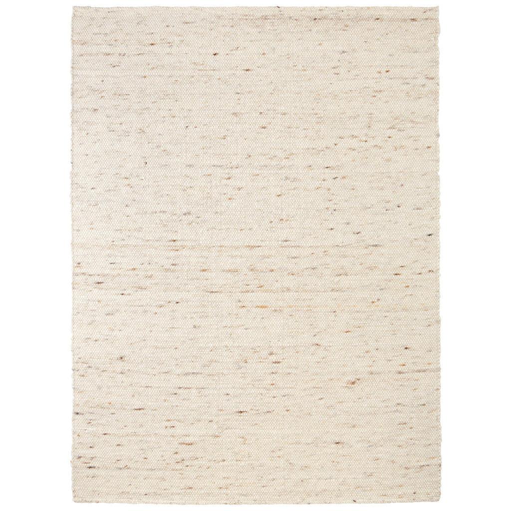 Linea Natura Läufer 70/300 cm beige